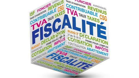 transmission d'entreprise (audit fiscal et social)