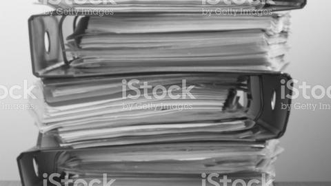 Etre partenaire - L'organisation administrative et comptable - L'organisation interne de l'entreprise