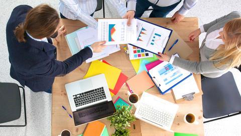 Des outils en ligne à votre disposition (expertise comptable)