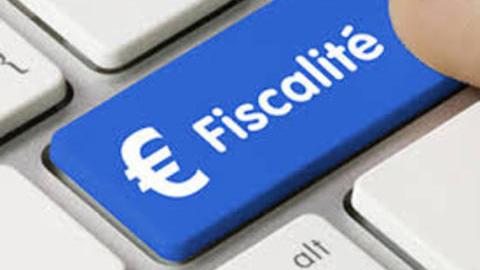 Législation fiscale (liens utiles)