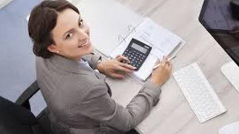 formation : formation des comptables d'entreprise