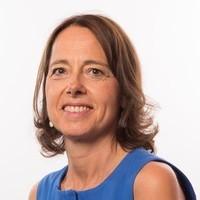 Sylvie Boiron