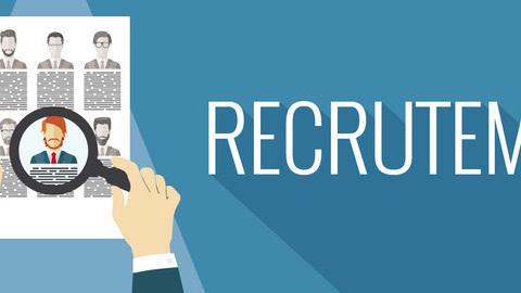 Philosophie du recrutement