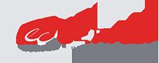 Ceralp Logo